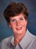 Kathy M. Klock