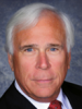 George W. Powell, Jr., MAI, CRE