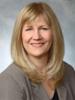 Valerie J Hubbard