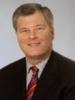 Stephen D.A. Clark
