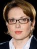 Roxana Dudau