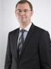Mikael Segercrantz