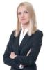 Katarzyna Dziedzic-Stanczyk