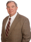 A profile photo of James H. Coil III