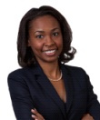A profile photo of Corena A. Norris-McCluney