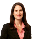 A profile photo of Jennifer D. Arkowitz