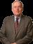 Charles E. Feuss
