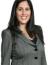 Christina E. Fahmy