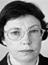 Jackie Hepburn