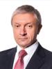 Olexander Martinenko