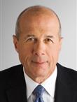 Neal J. Smitheman