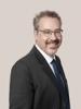 Mark D. Penner