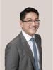 Richard Y. Cheung