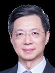 Harry Liu