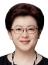 Susan Ning