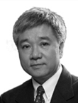 A profile photo of Anthony K.S. Poon