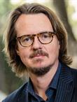 Lothar Determann