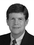A profile photo of Paul J. McNulty