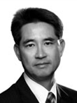 A profile photo of Yuk Tong Cheung