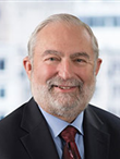 A profile photo of Stuart P. Seidel