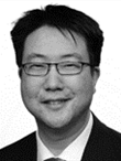 A profile photo of John Paek
