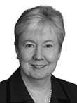 A profile photo of Mary C. Bennett