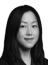 Jinghua Liu