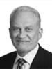 Edward (Ed) D. Burmeister