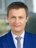 Edward Bekeschenko
