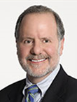 A profile photo of Bob Schlossberg