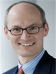 A profile photo of Dr. Rainer Markfort