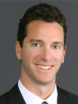 A profile photo of Andrew S. Rosenman