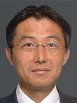 A profile photo of Charles Z. Wang