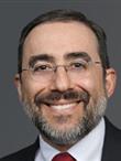Scott P. Perlman
