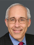 A profile photo of Andrew J. Pincus