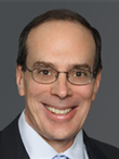 A profile photo of Scott A. Anenberg
