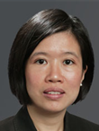A profile photo of Anita W. C. Lam