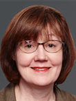 A profile photo of Maureen J. Gorman