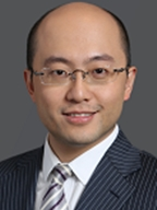 A profile photo of Alan T. S. Yip