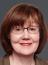 Maureen J. Gorman