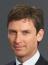 Dr. Jens Peter Schmidt
