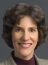 Sharon A. Israel