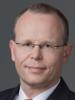 Dr. Marco Wilhelm