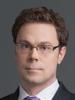 Dr. Jan Kraayvanger