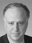 A profile photo of Marc Teitelbaum