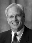 A profile photo of Roger T. Brice
