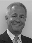 A profile photo of Mark L. Hogge