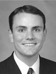 A profile photo of John R. Feore III