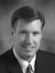 A profile photo of Bruce E. Baty