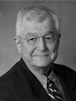 A profile photo of Richard L. Marcus
